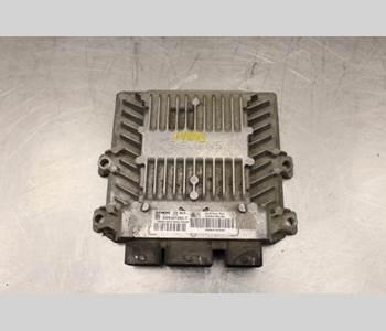 VI-L455101