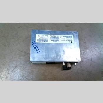 SAAB 9-3 Ver 2/Ver 3 08-15 X 2.0T XWD SportCombi (210hk) 2010 20829984