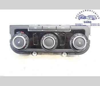 TT-L330637