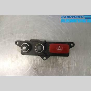 ALFA 159 1,9 JTDM 16V SPORTWAGON 2007 156068744