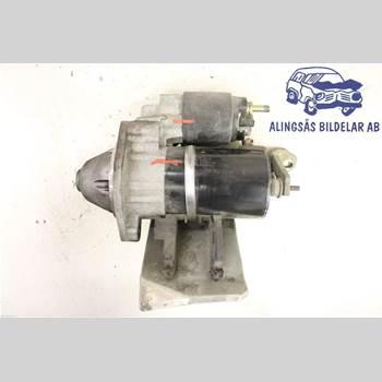 AUDI A4/S4 01-05 4DSED 1,8TIC 6VXL SER ABS 2004 06B 911 023  X