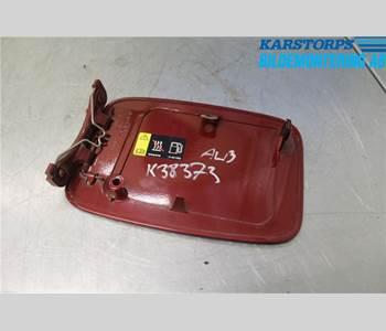 K-L710633