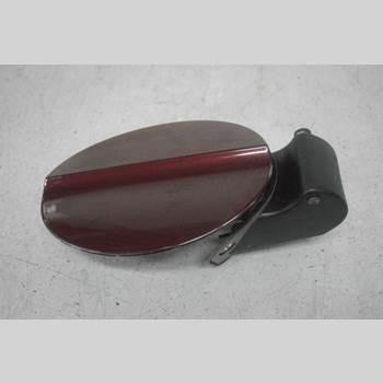 Tanklucka MB CLS (C219) 03-11 CLS 320CDi 2007