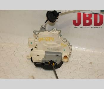 JA-L397838