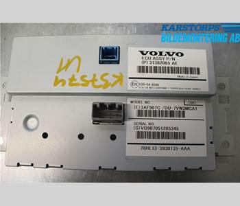 K-L710710