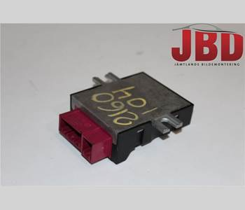 JA-L397862