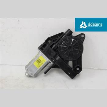 VOLVO V60 11-13  V60 2012 31253061