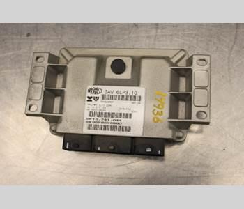 VI-L456108