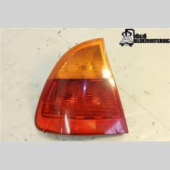 BMW 3 E46      98-05 BMW 320D 2003 63 21 8 368 757