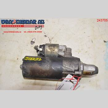Startmotor Diesel JEEP GRAND CHEROKEE 05-10 3,0 CRD 2007