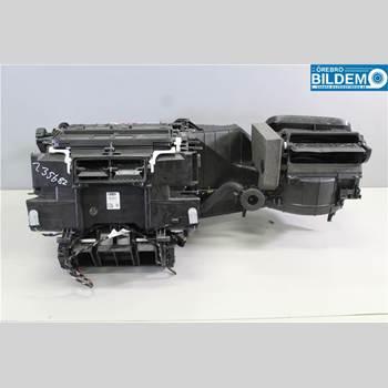 AUDI A6/S6 12-18 4,0 TFSI.AUDI RS6 AVANT QUATTR 2014 4G1820356A