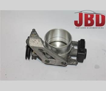 JA-L398008