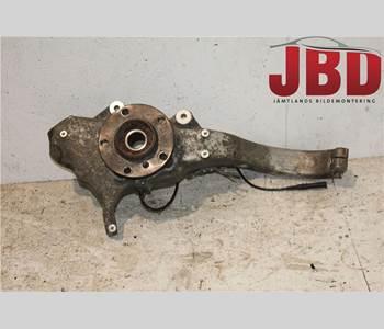 JA-L398017