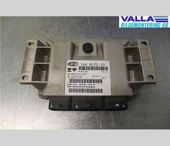 V-L166838