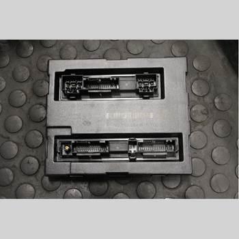 AUDI A6/S6 12-18  A6 AVANT 2013 4H0907064EB