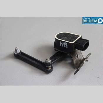 BMW 5 F10/F11/F18 09-17 520 D AUT X drive 5D COMBI 2014 37146860843