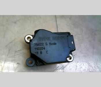 RE-L160337
