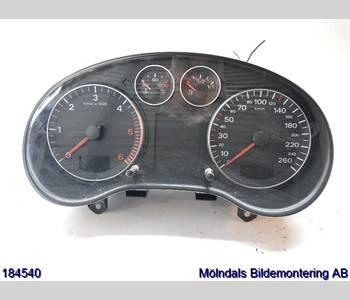 MD-L184540