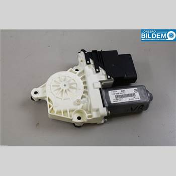Fönsterhissmotor VW GOLF V 04-09 2,0 FSI.VW GOLF 2004 1K0959703F