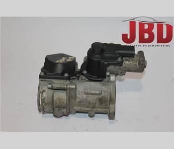 JA-L398129
