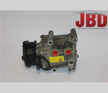 JA-L398130