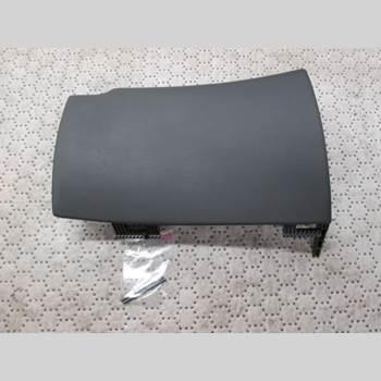 HANDSKFACKLUCKA MB CLS (C219) 03-11 MERCEDES-BENZ 350 2005 A2196800098