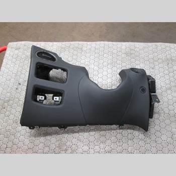 MB CLS (C219) 03-11 MERCEDES-BENZ 350 2005 A2196800587