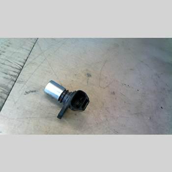 VOLVO S60      01-04 VOLVO S60 2004 029600-1211