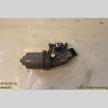 Torkarmotor Vindruta 1,6T OPEL 2010