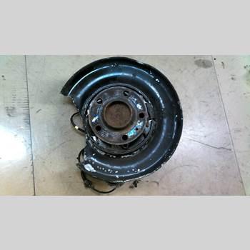 VOLVO S60      01-04 VOLVO S60 2004 30666556