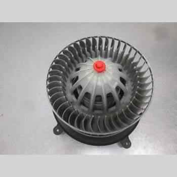 AC Värmefläkt MB CLS (C219) 03-11 MERCEDES-BENZ 350 2005 A2119062300