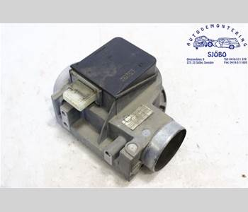 TT-L335288