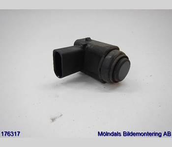 MD-L176317