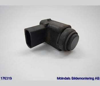 MD-L176319