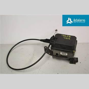 Farthållare SAAB 900      94-98  1995 G4537601