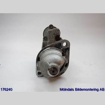 Startmotor Diesel VW PHAETON VOLKSWAGEN 3D 2005 059911024