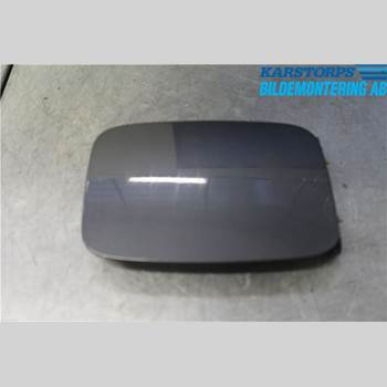 VOLVO V50 08-12 1,8F KINETIC 2009 30779920
