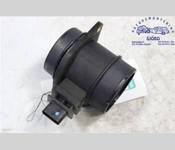 TT-L333484