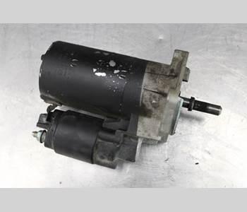 VI-L457318