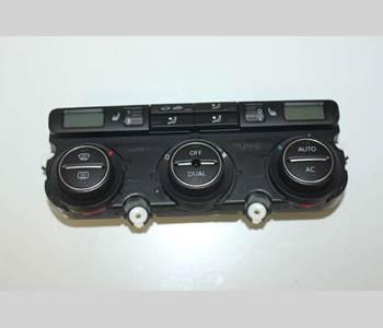 F-L787433