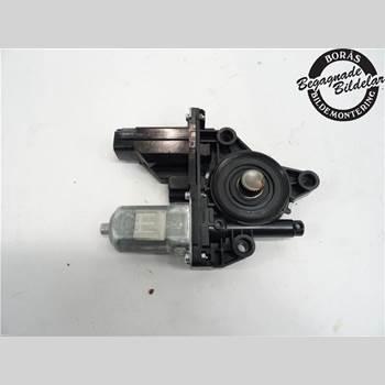 Fönsterhissmotor KIA CARENS III 13- 1.7 CRDI 2013 82450A4010