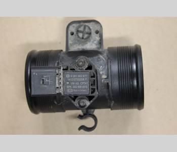 FA-L214684