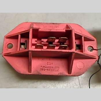 AUDI 100/S4     91-94 2,6E 1993