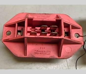 MD-L186294