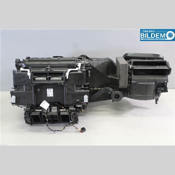 AUDI A7/S7 4G 11-17 3,0 TDI.AUDI A7 SPORTB QUATTRO 2015 4G1820005L