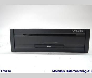 MD-L176414