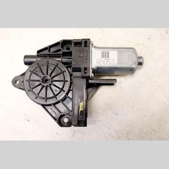 Fönsterhissmotor VOLVO S60 11-13 2,0 D3 2011 100911966269102