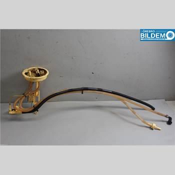 BMW 1 E87/81 5D/3D 03-11 116D 6VXL 5D CC 2009 16117190947