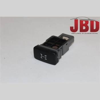 JA-L398601