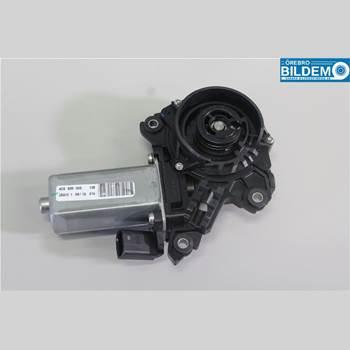 AUDI A7/S7 4G 11-17 3,0 TDI.AUDI A7 SPORTB QUATTRO 2015 4F0837059